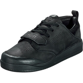 ION Scrub Select Zapatillas, black